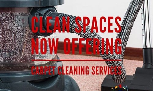 🧹💲99 Special🧻_Here's what youget with this great deal__3 hrs of professional cleaning _Bedrooms Cleaned_Bathrooms Cleaned_Kitchen _Living Ro (1)