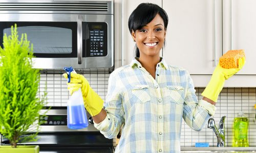 woman-in-the-kitchen (1)